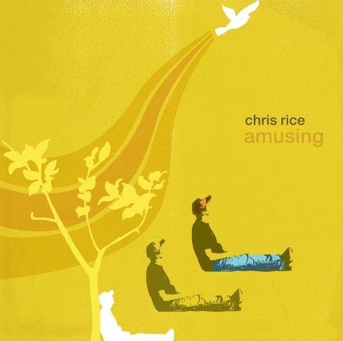chris rice lyrics lyricspond