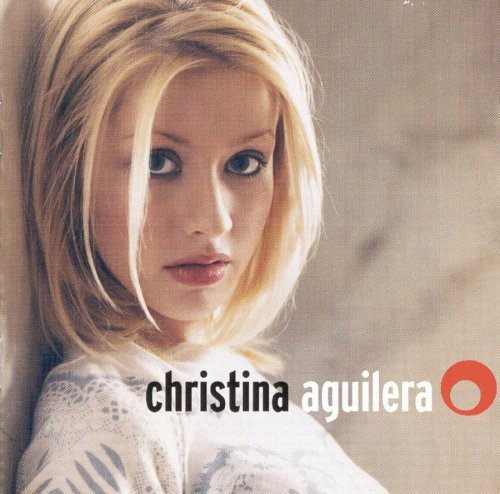 Christina Aguilera   Reflection (cover)