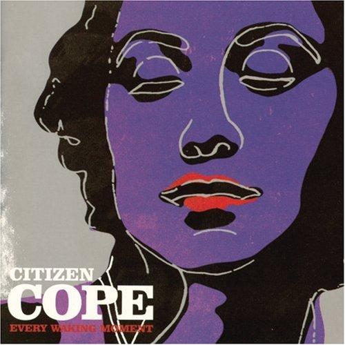 Citizen Cope Albums