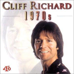 Cliff Richard Lyrics Lyricspond