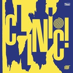 http://image.lyricspond.com/image/c/artist-clinic/album-internal-wrangler/cd-cover.jpg