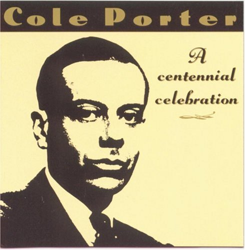 cole porter gay lover