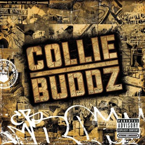 Mamacita lyrics by Collie Buddz - original song full text ...