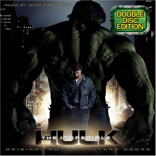 http://image.lyricspond.com/image/c/artist-craig-armstrong/album-the-incredible-hulk-score/cd-cover.jpg