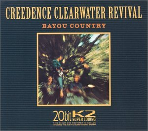 Creedence Clearwater Revival Lyrics - LyricsPond | 300 x 266 jpeg 23kB