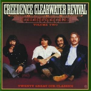 image.lyricspond.com/image/c/artist-creedence-clearwater-revival/album-chronicle-vol-2-twenty-great-ccr-classics/cd-cover.jpg