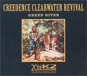 Creedence Clearwater Revival Lyrics Lyricspond