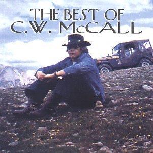 C W Mccall Lyrics Lyricspond