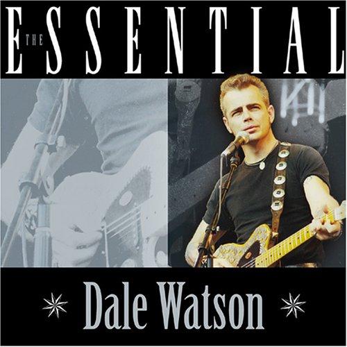 Essential Dale Watson
