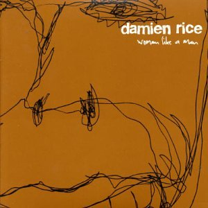 Damien rice blowers daughter lyrics