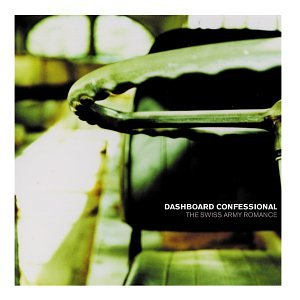 Dashboard Confessional History | RM.