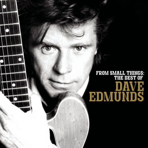 Dave Edmunds album