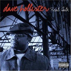 Dave Hollister Lyrics Lyricspond