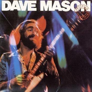 Dave Mason Lyrics - LyricsPond