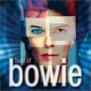 http://image.lyricspond.com/image/d/artist-david-bowie/album-best-of-david-bowie/cd-cover.jpg