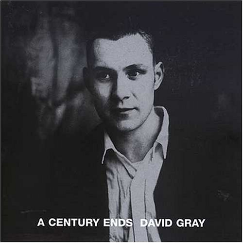 DAVID GRAY - DEBAUCHERY LYRICS - SONGLYRICS.com