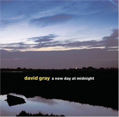 David Gray Living Room Lyrics