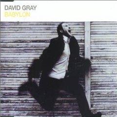 David Gray - Babylon Lyrics   Musixmatch