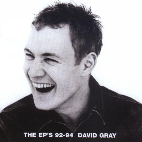 David Gray – Babylon Lyrics   Genius Lyrics