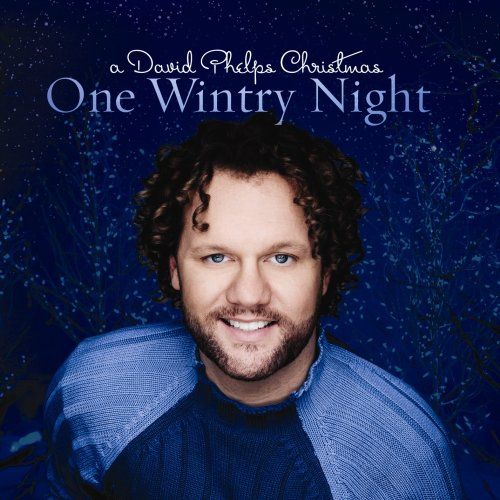 A David Phelps Christmas