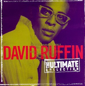 david ruffin lyrics lyricspond