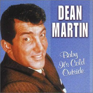 Dean Martin - Some Enchanted Evening