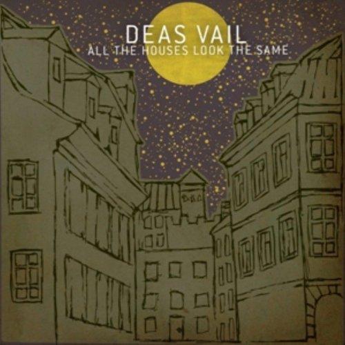 DEAS VAIL - THE GREAT PHYSICIAN LYRICS