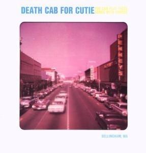 Death Cab For Cutie Lyrics Lyricspond
