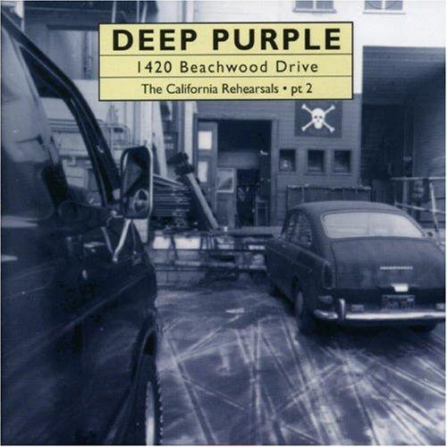 El juego de las imagenes-http://image.lyricspond.com/image/d/artist-deep-purple/album-1420-beachwood-drive/cd-cover.jpg