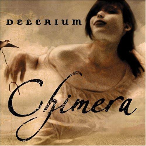 Delerium Lyrics LyricsPond