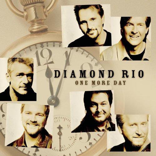 you make me feel lyrics diamond rio meet