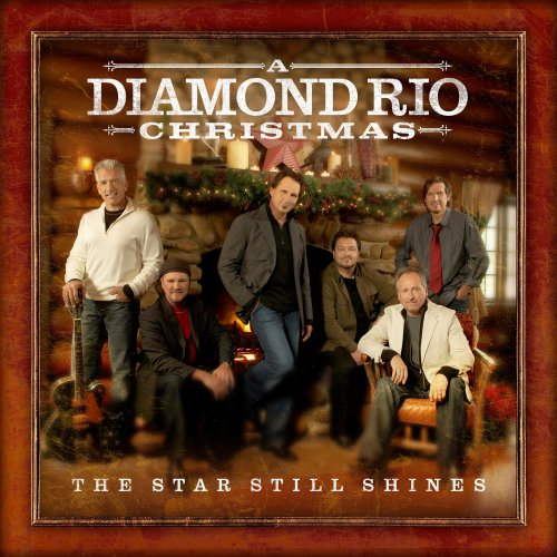 Diamond Rio - This State Of Mind
