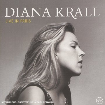 Diana krall maybe you ll be there lyrics