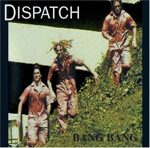 Steeples dispatch lyrics railway