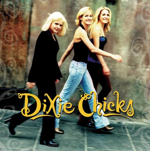 traveling soldier dixie chicks cover