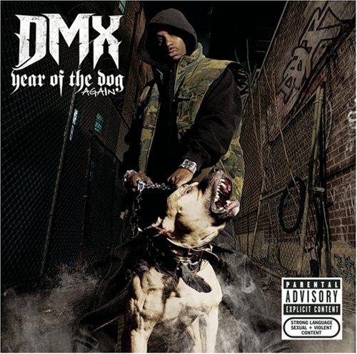 Dmx prayer song lyrics