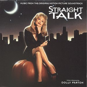 Straight Talk (1992 Film)
