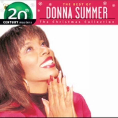 Donna Summer Lyrics - LyricsPond