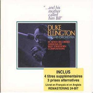 Duke Ellington Lyrics Lyricspond