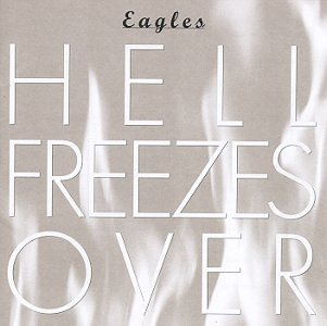 Eagles the girl from yesterday lyrics