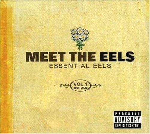 meet the eels essential