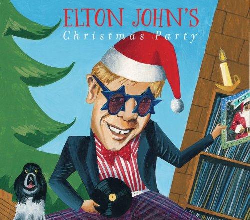 Otis Redding Christmas Cd