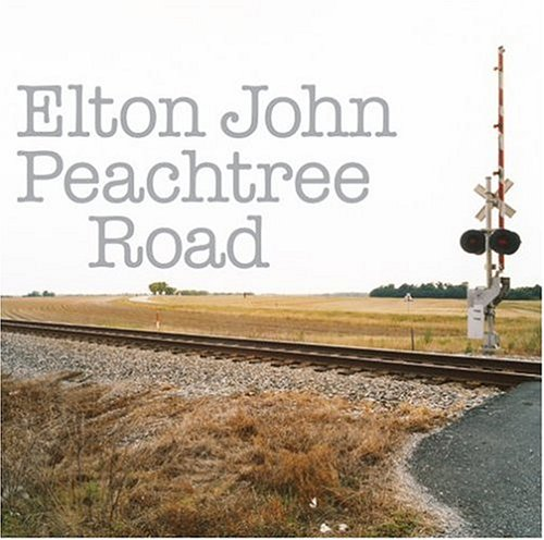Elton John Lyrics Lyricspond
