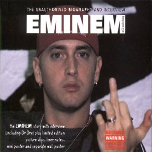 My name is Eminem LYRICS(Dirty) Chords - Chordify