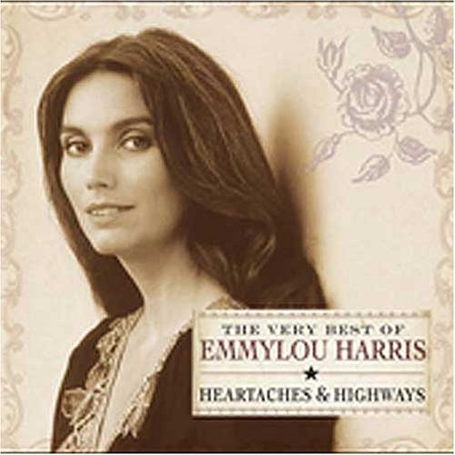 Picture of Emmylou harris - #2
