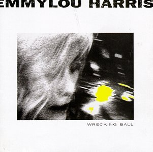 Emmylou Harris - Goin' Back To Harlan