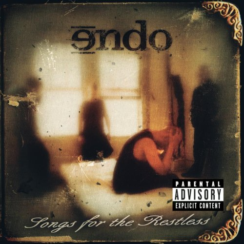 Endo - Songs For The Restless