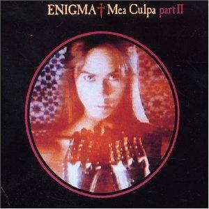 Enigma the rivers of belief lyrics