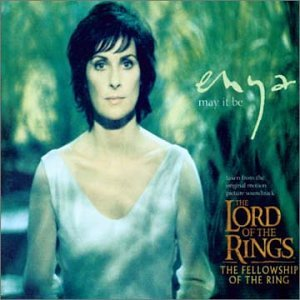Enya only time remix lyrics