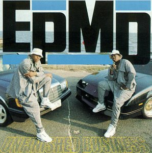EPMD:The Big Payback Lyrics - LyricWiki